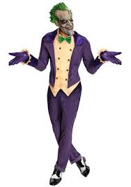 Halloween Riddles And Jokes For Adults by Joker Costumes Halloweencostumes Com