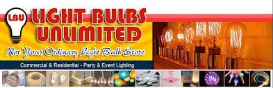 light bulbs unlimited 8383 beverly blvd los angeles ca lighting