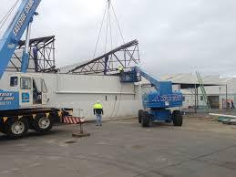 Tip Trucks Demolition Contractors In Geelong, VIC Australia | Whereis®