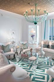 Grey And Turquoise Living Room 26 amazing living room color schemes decoholic