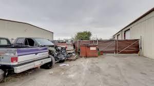 100 Used Trucks San Antonio Tx Insurance Auto Salvage Company TX Auto Parts