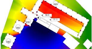 bureau d ude acoustique notre bureau d étude acoustique spectra