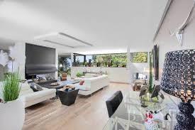 chambéry villen und luxusimmobilien zu verkaufen