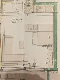 wohn essbereich einteilen wohnung wohnzimmer grundriss