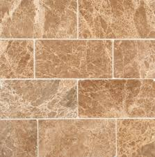 Glazzio Tiles Versailles Series by Troy Tile Kitchen Backsplash