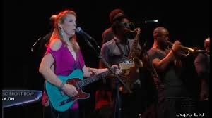 """Tedeschi Trucks Band """"Don't Let Me Slide"""" Red Rocks Amphitheater ... Tedeschi Trucks Band Schedule Dates Events And Tickets Axs W The Wood Brothers 73017 Red Rocks Amphi On Twitter Soundcheck At Audio Videos Welcomes John Bell Bound For Glory Amphitheater Wow Fans Orpheum Theater Beneath A Desert Sky That Did It Morrison Jack Casady 20170730025976 Review Salt Lake Magazine Photos Hit Asheville With Twonight Run"""