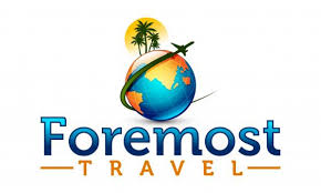 Travel Agencies Logo Design Agency Sample Clip Art Library