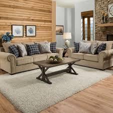 Amazoncom Oadeer Home Linen Fabric Sofa Reversible Corner