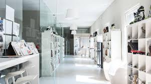 100 Mm Design MM Strategic Design Consultancy Studio
