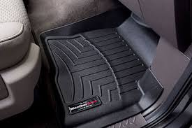 car floor mats liners buying guide find the best mats for