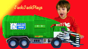 Garbage Truck Videos For Children: Tonka Front Loading Garbage Truck ... Funrise Toys Tonka Strong Arm Garbage Truck Review Giveaway Orange Toy Play L Trucks Rule For Kids Buy Titan Go Green In Cheap Price On Alibacom Mighty Motorized Ebay By Lunatikos Garbage Truck Youtube Classic Steel Quarry Dump 1 Multi Service Find Deals Line Ffp Fun Fleet Tough Cab Drop Bin Site Motorised Cars Great Chistmas Gift For Kid 3 Years
