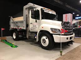 100 Plow Trucks For Sale Truck Spreader On CommercialTruckTradercom