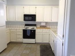 kitchen cabinet repainting in turlock lancaster painting