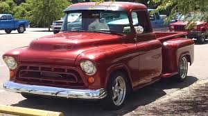 100 Small Chevy Trucks EBay 1957 Chevrolet Other Pickups Window 1957 Truck