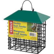 Best Garden Decorative Bird Feeder 3412310 Do It Best