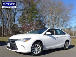Pre-Owned Cars Hanover Massachusetts | McGee Toyota Used Cars For Sale Holliston Ma 01746 Countryside Auto Maxima Sales Malden Dealer Trucks For In Weymouth On Buyllsearch Boston Gerardos Foreign Enterprise Car Certified Suvs Dracut 01826 Route 110 Deals 4 Wheels Inc Westfield New Service Haverhill Motorcars Car Dealer In Revere Chelsea Everett Woerland Fisher Snow Plows At Chapdelaine Buick Gmc Lunenburg Salt Lake City Provo Ut Watts Automotive