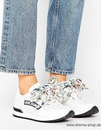 45 Damen Schuhe Love Moschino 2018 17