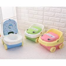Frog Potty Seat With Step by Compare Prices On Cars Potty Seat Online Shopping Buy Low Price