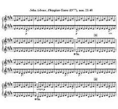 john adams composer wikiwand
