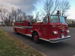 1968 Peter Pirsch 85′ Aerial (10-29-17 – – 17-48) | SPAAMFAA.ORG Pirsch Apparatus 1950 1969 Kenosha Fire Engine 44 Peter Fo Flickr 1947 Studebaker M16 For Sale 2215030 Hemmings Motor News Department Equipment City Of Bloomington Mn Tom The Backroads Traveller Truck Mighty Truck In Georgetown Tx Atx Car Pictures Real History Stamford 1982 100 Ladder Oc Fire Trucks Pinterest Amazoncom 7 X 10 Metal Sign 1953 Trucks Vintage This Is One The Fine Old 1968 85 Aerial 102917 1748 Spmfaaorg From Lemay Family Collection