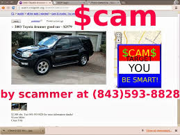 Scam Ads With Email Addresses And Phone Numbers - Posted 02/28/14 ... The Ten Best Places In America To Buy A Car Off Craigslist Looking Purchase 54 Ford Truck Enthusiasts Forums Cars And Trucks For Sale By Owner Il Houston Austin Home I 205 Yakima Used And By F150 Postgordon Ramsay Departures Controversy At El Greco Eater Texas Luxury Bmw X5 Forum 79 F250 Station Wagon Fresh Amazing Ilw1 20216 Pin Fanie Gouws On Land Cruiser Pinterest Toyota Awesome New Craigslist Scam Ads Dected 02272014 Update 2 Vehicle Scams