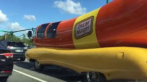 Oscar Mayer Hot Dog 🌭 Car - YouTube The Oscar Mayer Wienermobile Spotted In Nashville Tn Mind Over Motor 27foot Wiener Slips And Plows A Pole Enola Carscoops My Great Grandfather Meeting The Tallest Man World See Inside Big Bun Hot Dog Car Will It Baby Meyer Is Coming To Baton Rouge Oscaayweinermobile Hash Tags Deskgram Aw Road Trips With Aw360 A Job You Can Relish Apply Drive 101 Tenpack Of Dogs History