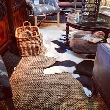 Layering Area Rugs The Reno Projects
