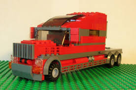 Custom LEGO Creations By AFOL 60+ Mack Truck Lego Itructions For 32211 Lego City Bricksargzcom How To Build A With Pictures Wikihow Semi With Trailer Instruction 6 Steps Moc Building Youtube Man 4x4 Trailer 6x6 Dakar V2 Jaaptechnic Ideas Product Classic Kenworth W900 Delivery 3221 Custom Vehicle Download In Description Search Results Shop Mkii The Car Blog