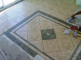 Tile Flooring Design Patterns – Home Improvement 2017 : Home Depot ... Kitchen Backsplash Home Depot Tile Tin Bathroom Clear Glass Shower Design Ideas With And Stone Ceramic Tiles Room Adorable Floor Mosaic Amazing Ceramic Tile At Home Depot Ceramictileathome Awesome Non Slip Shower Floor From Bathrooms Gallery Wall Designs Is Travertine Good For The Loccie Better Homes Best Extraordinary Somany Catalogue Amusing Bathroom