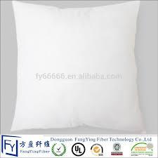 List Manufacturers of 18x18 Pillow Insert Buy 18x18 Pillow Insert