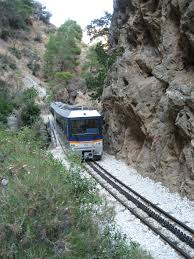 100 Kalavrita FileDiakofto Railway 18jpg Wikimedia Commons
