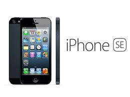 iPhone fers in India iPhone Deals & Coupons Buy iPhone
