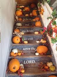 Pumpkin Patch Yuma Az Hours by Retreat To Mulberry Pond Lady A Hiawathaworldonline Com