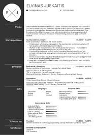 Resume Examples By Real People: Quality Control Assistant ... Resume Sample Film Production Template Free Format Assistant Coent Mintresume Resume Film Horiznsultingco Tv Sample Tv For Assistant No Experience Uva Student Martese Johnson Pens Essay Vanity Fair Office New Administrative Samples Commercial Production Tv Velvet Jobs Executive Skills Objective 500 Professional Examples And 20 20 Takethisjoborshoveitcom