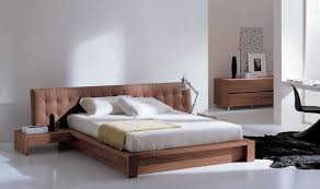 Bedroom Furniture Made In Usa Maple Furniture Furniture Stores