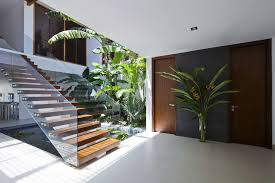 Private-entrance-design | Interior Design Ideas. Front Door Ideas Contemporary House Entrance Design Idolza Exterior Designs For Home Doors Architecture Attractive Round With Unique Glass And Wood Decor Modern Luxury Gray Stone Awesome Interior Decorations Wall Office Entrancing Modern Office Door Design Ideas 30 For Your Magez Best Lobby Gallery Decorating 2017 Fascating Photos Impressive Entrances To Homes 3155