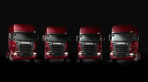 Scania Truck Reds Wallpaper Wallpaper | WallpaperLepi Reds Super Roaster Angry Birds Go Character Youtube Rustoleum Automotive 8 Oz Bright Red Auto Touchup Spray 6pack Technical What Is The Perfect Red Paint Color Page 2 The Hamb Alsa Refinish 12 Candy Apple Killer Cans Paintkcar 20 Redspace Reds First Look Chris Bangle On His New Bangles Brings A New Visual Language To Car Design Car About Us Fleet Service Rehab Solution For Common Automotive Problems Cartowipng Electric City Unveiled In La Carscoops