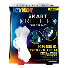 Icy Hot Tens Coupon Printable - Zquiet Coupons