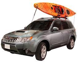 Compare Malone DownLoader Vs Yakima JayLow Kayak | Etrailer.com How To Strap A Kayak Roof Rack Load Kayak Or Canoe Onto Your Pickup Truck Youtube Apex Carrier Foam Blocks Discount Ramps Best And Canoe Racks For Pickup Trucks Darby Extendatruck W Hitch Mounted Load Extender For Truck Lovequilts Suv Fifth Wheel Thule With Amazing Homemade Bed Home Design Utility 9 Steps With Pictures Amazoncom Rhino Tloader 50mm Towball System Access Adarac The Buyers Guide 2018