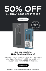 Njoy.com: Take 50% Off A LOOP Starter Kit | Milled Hearthsong Newsletter Deal Alert Save 20 Off Exclusives Hearthsong Footballfrisbee Toss 2 In 1 Cullens Babyland Beauty Encounter Coupon 15 Sniperspy Discount Elegant Moments Promo Codes 2019 With Discounts Use Jungle Jumparoo The Cats Meow Hearth Song Mcdonalds Codes June 2018 Farmland Ham Coupons 2xu Black Friday Starts Now 30 Off Sitewide Milled Set Up Auto Generated Coupon Youtube Coupons Shopathecom