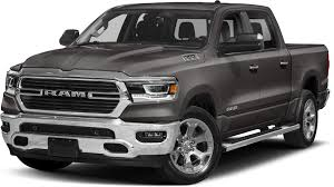 100 Wisconsin Sport Trucks New Ram 1500 Kenosha WI