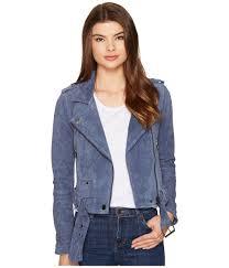 michael kors leather jacket women