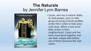 Volunteer State Book Award Nominated Titles High School Division ... Amazoncom The Long Game A Fixer Novel 9781619635999 Jennifer Lynn Barnes Quote There Wasnt An Inbetween For Me I Top 10 Newtome Authors Read In 2014 Ode To Jo Katniss By Book Talk Youtube Bad Blood By Jennifer Lynn Barnes Every Other Day Are Bad People In The World Live Reading 1 Naturals By Nobody Ebook 9781606843222 Rakuten Kobo Scholastic Killer Instincts None Of Us Had Normal Lake Could You Please Stop Sweet