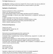Local Driver Cover Letter - Sarahepps.com - Truck Driver Job Description For Resume Roddyschrockcom Class B Cdl Cover Letters Best Of Letter Sample Professional Awesome Simple But Serious Mistake In Making Cdl About Page 79 Advanced Logistic Solutions Inc Staffing Drivere Examples Driving Schools Indiana 30 Gezginturknet Truckdomeus Jobs In Oklahoma City Ok Cr England Transportation Services