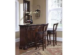 Dining Room Bar Stool StoolPulaski Furniture