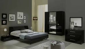 chambre adulte cdiscount images armoire chambre adulte cdiscount de la armoire chambre a