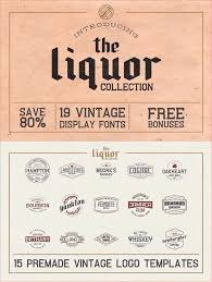 72 best Font & Typography images on Pinterest