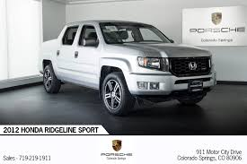 2012 Honda Ridgeline Sport Stock # P2675B For Sale Near Colorado ... Craigslist Colorado Springs Cars And Trucks New 2002 Toyota Tacoma Sr5 Trd For Sale In Co C155 2012 Ford F150 Svt Raptor P2438a1a F150zseeofilewhitetruckcapspringscolorado Lariat Stock E1018 For Sale Near Used Franktown Sterling Auto Sales Harleydavidson Shipping Across Country Gmc Denver Best Image Truck Kusaboshicom 2018 Supercrew Larait 4wd At Automotive Search Ram 3500 L Review 2016