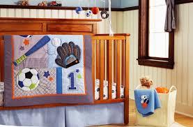 f c l bedding sets new 10 pieces baby boy sport crib bedding set