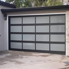 Pretty 16x7 Garage Door Prices 8 16 Foot Torsion Spring